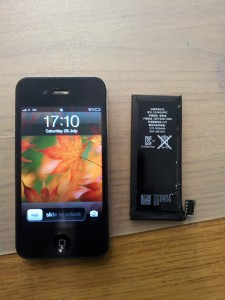 iphone, battery, motherboard,