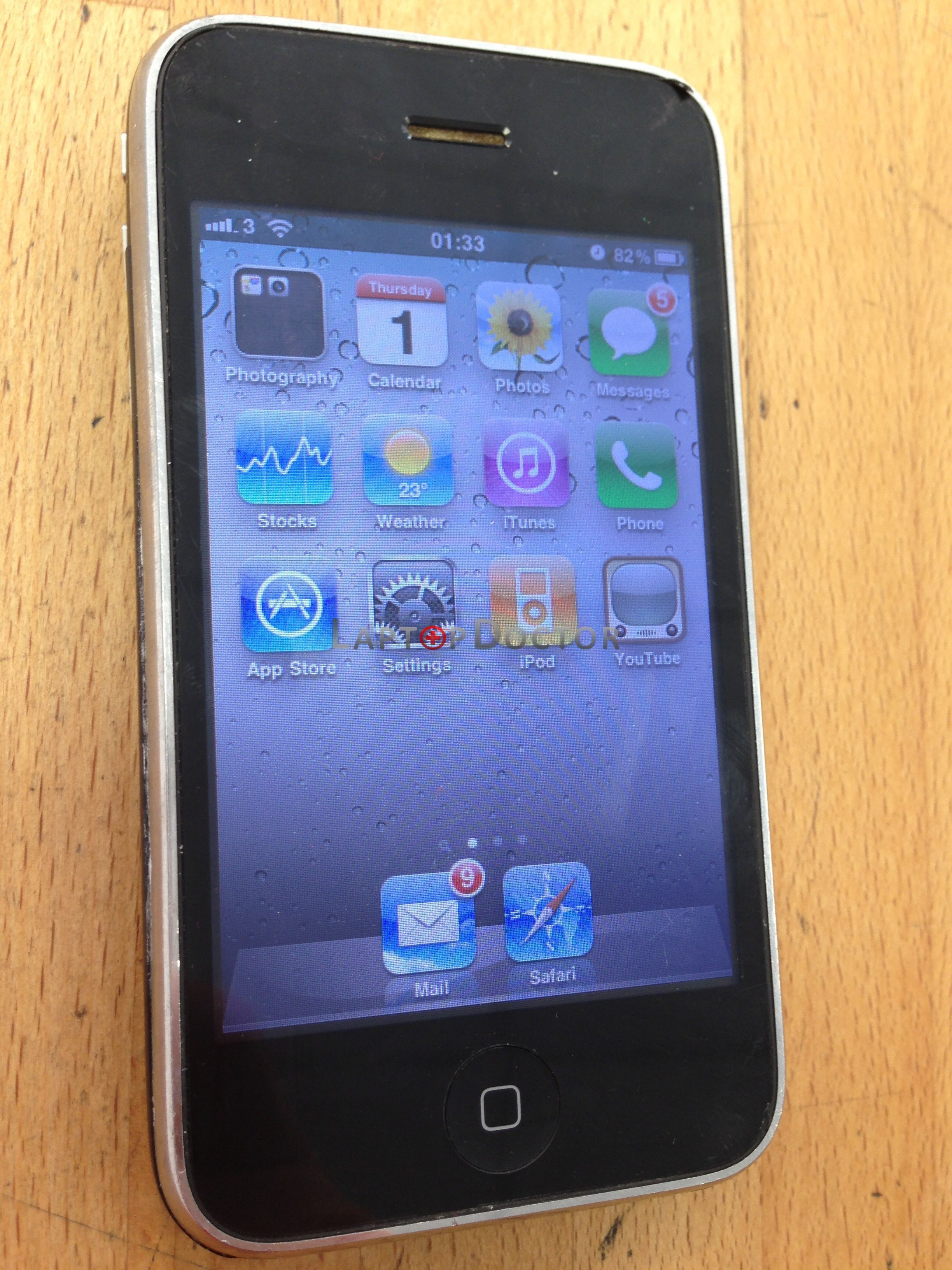 where to get iphone screen fixed recent repairs laptop doctor laptop amp computer repairs 6920